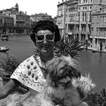 photos/peggy-guggenheim-feature-1-1.jpg