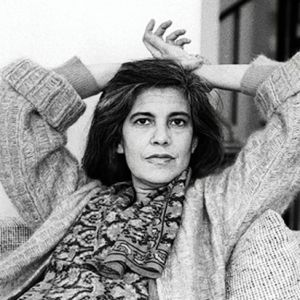 photos/susan-sontag-2.jpg